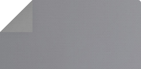 Материал тентовый Tentex