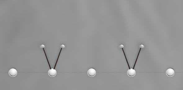 Тент-мешок с защитным лаком на полуприцеп с воротами
