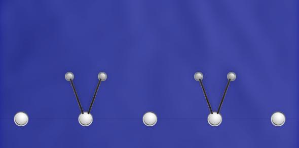 Тент на шторно-бортовой полуприцеп