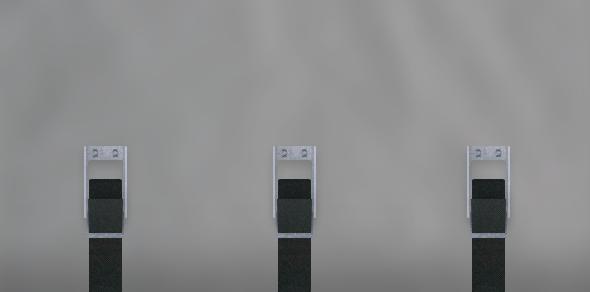 Тент на шторный полуприцеп Штора-мт-900